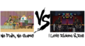 Thumbnail for version as of 17:16, January 31, 2016