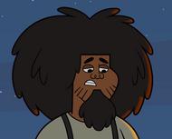 Bigez Beardo Rankings