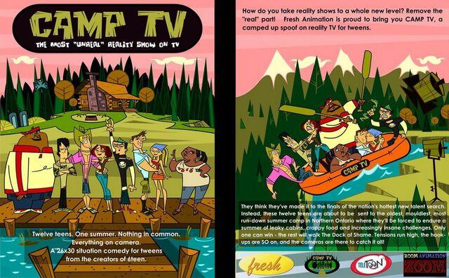 File:Camp TV.jpg