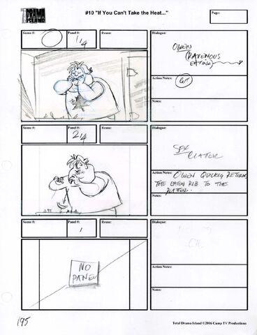 File:Page 57.jpg