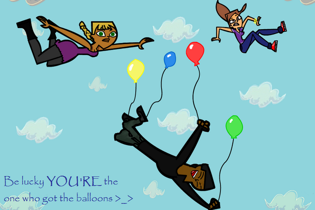 File:Malik has da balloons.png