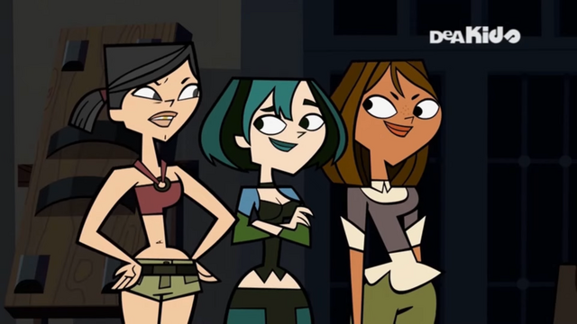 File:Ep 13 (5).png
