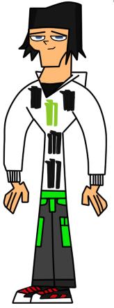 File:Me new design.png