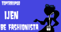 Thumbnail for version as of 11:56, October 4, 2015