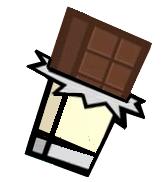 File:TDchocolatebar2.png