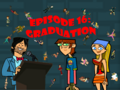 Thumbnail for version as of 19:21, June 14, 2010