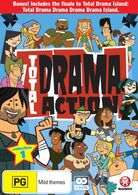 Total-drama-action-collection-1