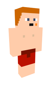 File:Scott Swimwear MC Render.png
