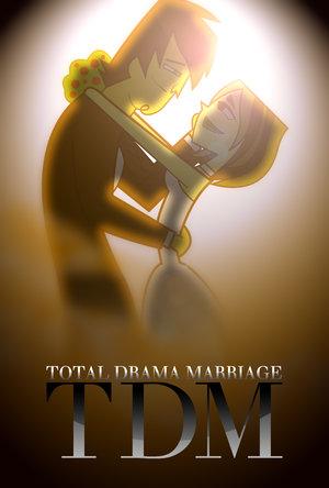 File:TDI Total Drama Marriage by vonmatrix5000.jpg