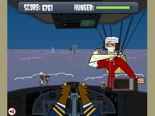 File:Chef night tyler flight simmerator total drama jumbo jet.PNG