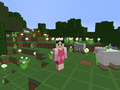 Thumbnail for version as of 22:12, June 10, 2014