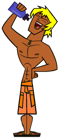 File:Jamesswimsuit.PNG