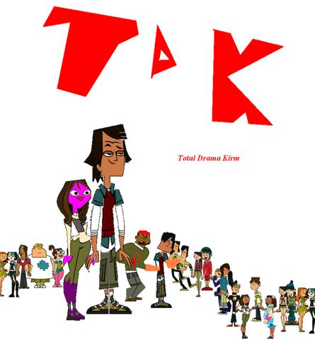 File:TDK.png