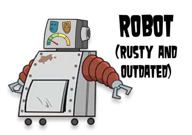 File:Robot Promo.png