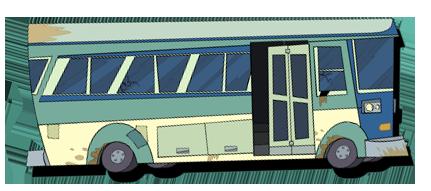 File:Dirtbags Bus.png