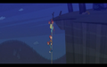 Thumbnail for version as of 03:11, October 11, 2013
