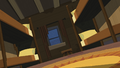 Thumbnail for version as of 04:12, September 15, 2015