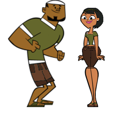 File:Byron and Brie.png
