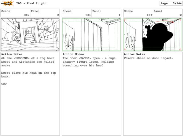 File:TD5 food-fright-rev-6.png