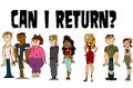 Thumbnail for version as of 17:24, November 15, 2012