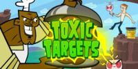 Toxic Targets