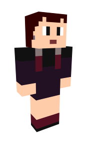 File:Josee Black MC Render.png