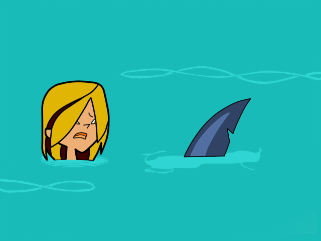 File:Kassidy and Shark.png