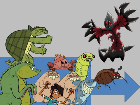 File:Yveltal Vs. Mutanted Animals.png