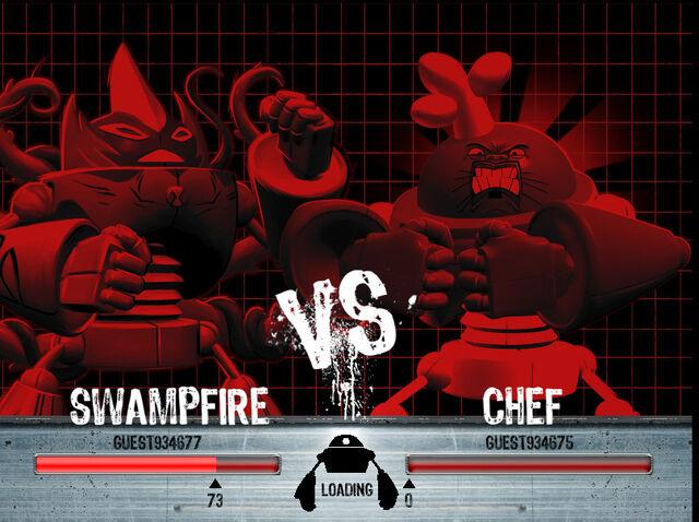 File:ChefLoadTKO.jpg