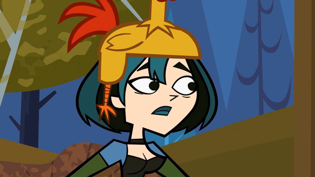 File:GwenCrushed.png