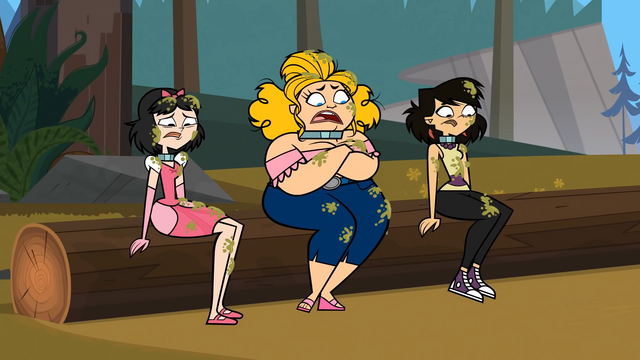 File:Snot girls.png