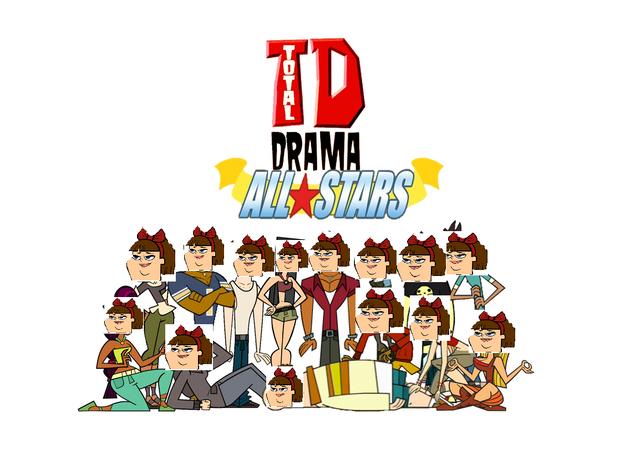 File:Tdas cast.png