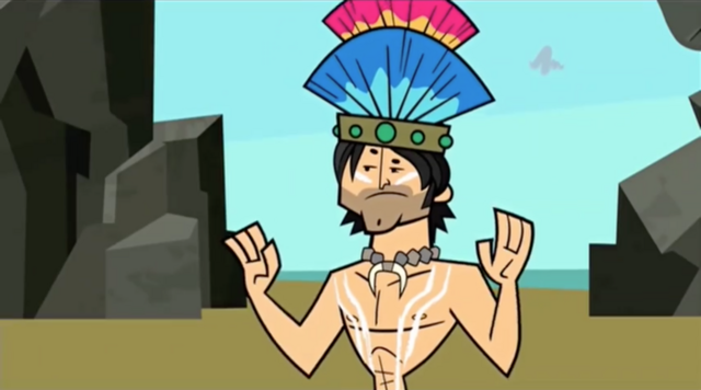 File:Easter island chris.png