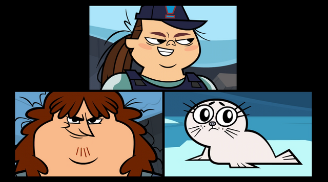 File:Spud kiss the seal.png