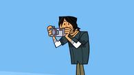 Camera Chris