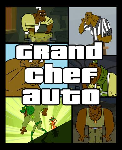 File:Grand chef auto1.png