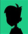 File:UnidentifiedCharacter7.png