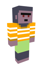 File:Sash Outfit Bomb 1 MC Render.png
