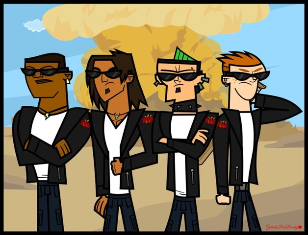 File:Total drama the rebellious vulture boyz rvb by galactic red beauty-d80zqdx (3).jpg