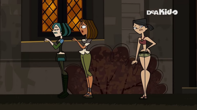 File:EP 13 (7).png