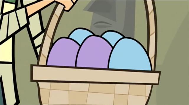 File:Easter island cody alejandro share basket.png