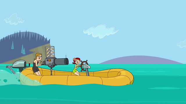 File:Jo and Zoey on raft.png