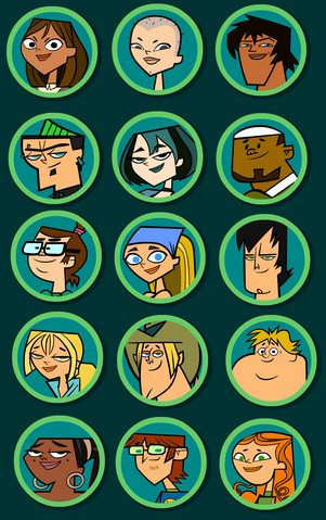 File:BGE Icons.PNG