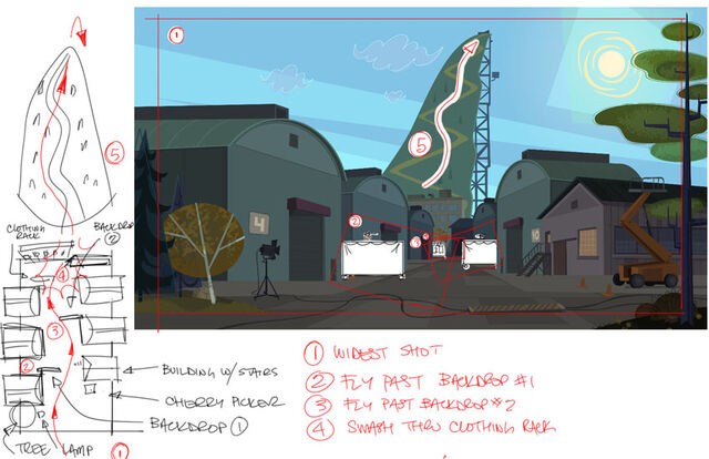 File:Total Drama Action theme song storyboard (2).jpg
