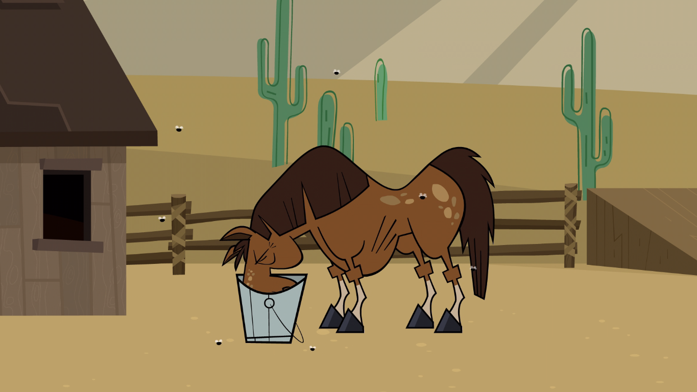 File:Horse310.png