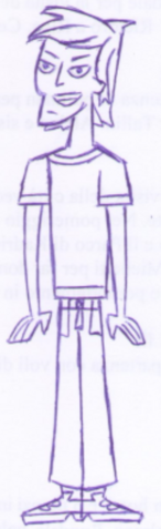 File:New Eustace.png