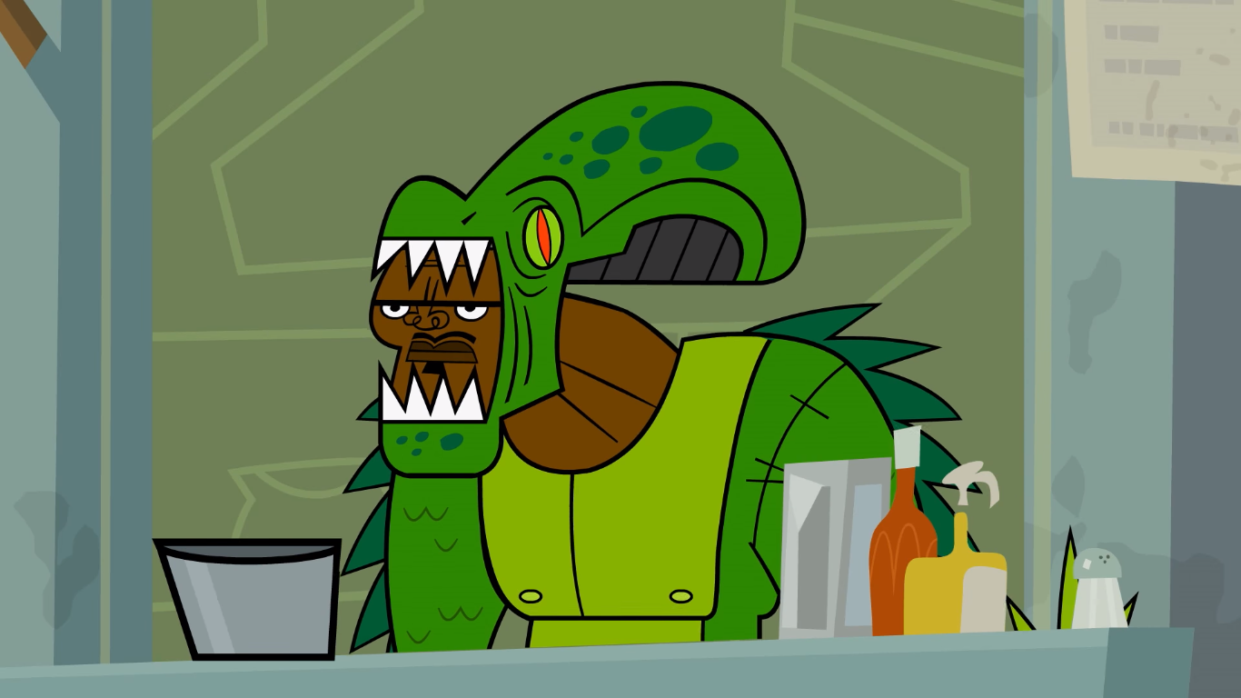 File:Chef Alien .png