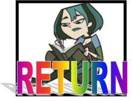 File:Gwen Return.png