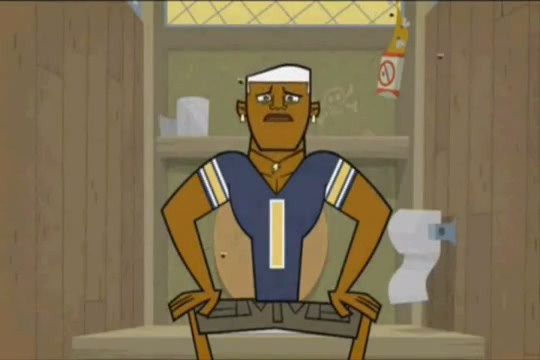 File:Total drama revenge of the island episode 13 youtube 020 1 0012.jpg