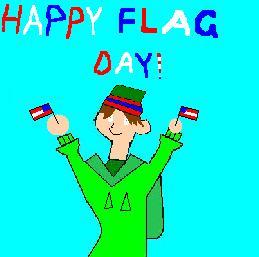 File:Flag Day.jpg